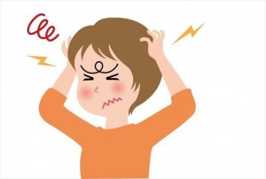 自律神経は、主に仕事や家事、勉強など、活動的で緊張やストレスを感じているときに働く交感神経(活動モード)と、食事中や入浴・睡眠中など、リラックスしている状態のときに働く副交感神経(休息モード)という正反対の働きをする2種類の神経から成り立っています。 自律神経を整える  心身ともに健康な方は、自律神経の働きがバランスの良い状態と言えますが、仕事や人間関係などでストレスを抱えていたり生活リズムが乱れたり、自律神経のバランスが崩れる原因は日常生活の中に溢れています。  現代人の多くは副交感神経があまり働いていない状態と言われており、心身のバランスが乱れがちでしょう。心身の健康を維持し充実した毎日のためにも、自律神経を整える必要があると言えます。