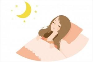 質の良い睡眠とは